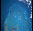 Whitings Little Bahamas Nasa Image
