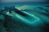 Exumas Channel Yann Arthus Bertrand