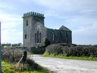 Knight Templars Church Templetown