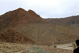 Spongue Bioherms Basin High Atlas Jurassic Morroco