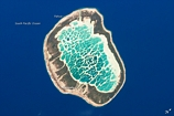 Tuamotu Archipelago South Pacific