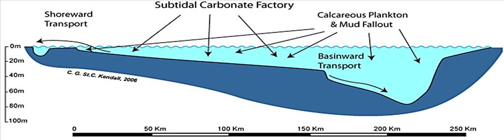 ground carbonate calcium factory Limestone and chalk are both forms of calcium carbonate and dolomite is a  mixture of  the clinker is ground to a fine powder and mixed with calcium  sulfate  further, they provide a source of calcium ions that are an important  plant nutrient.